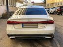 Rent-a-car Audi A7 50 TDI Quattro with its delivery to Lisbon Portela airport, photo 3