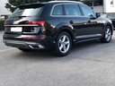 Rent-a-car Audi Q7 50 TDI Quattro Equipment S-Line (5 seats) with its delivery to Lisbon Portela airport, photo 7
