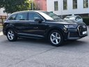 Rent-a-car Audi Q7 50 TDI Quattro Equipment S-Line (5 seats) with its delivery to Lisbon Portela airport, photo 2