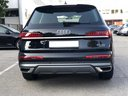 Rent-a-car Audi Q7 50 TDI Quattro Equipment S-Line (5 seats) with its delivery to Lisbon Portela airport, photo 5