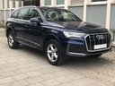 Rent-a-car Audi Q7 50 TDI Quattro Equipment S-Line (5 seats) with its delivery to Lisbon Portela airport, photo 15