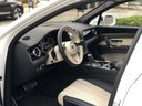Rent-a-car Bentley Bentayga 6.0 litre twin turbo TSI W12 in Lagos, photo 5