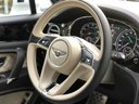 Rent-a-car Bentley Bentayga 6.0 litre twin turbo TSI W12 in Lagos, photo 8