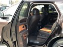 Rent-a-car Bentley Bentayga 6.0 Black in Lagos, photo 9