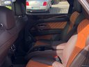 Rent-a-car Bentley Bentayga 6.0 Black in Lagos, photo 10