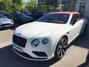 Rent-a-car Bentley Continental GTC V8 S in Vilamoura, photo 1