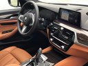 Rent-a-car BMW 520d xDrive Touring M equipment in Porto, photo 7