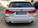 Rent-a-car BMW 5 Touring Equipment M Sportpaket in Faro, photo 4