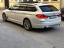 Rent-a-car BMW 5 Touring Equipment M Sportpaket in Faro, photo 2