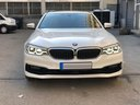 Rent-a-car BMW 5 Touring Equipment M Sportpaket in Faro, photo 3