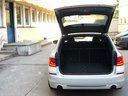 Rent-a-car BMW 5 Touring Equipment M Sportpaket in Faro, photo 5