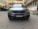 Rent-a-car BMW X6 4.0d xDrive High Executive M in Portugal, photo 4