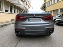 Rent-a-car BMW X6 4.0d xDrive High Executive M in Portugal, photo 5