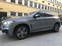 Rent-a-car BMW X6 4.0d xDrive High Executive M in Portugal, photo 2