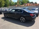 Rent-a-car BMW 750i XDrive M equipment in Albufeira, photo 4