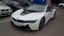 Rent-a-car BMW i8 Coupe Pure Impulse in Faro, photo 5