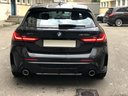 Rent-a-car BMW M135i XDrive with its delivery to Lisbon Portela airport, photo 10