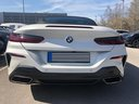 Rent-a-car BMW M850i xDrive Cabrio in Vilamoura, photo 15