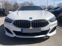 Rent-a-car BMW M850i xDrive Cabrio in Vilamoura, photo 14