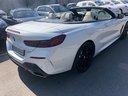 Rent-a-car BMW M850i xDrive Cabrio in Vilamoura, photo 3