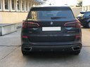 Rent-a-car BMW X5 M50d XDRIVE with its delivery to Lisbon Portela airport, photo 4