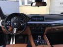 Rent-a-car BMW X6 3.0d xDrive High Executive M Sport in Portugal, photo 7
