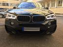 Rent-a-car BMW X6 3.0d xDrive High Executive M Sport in Portugal, photo 3