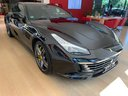 Rent-a-car Ferrari GTC4Lusso in Algarve, photo 2