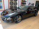 Rent-a-car Ferrari GTC4Lusso in Algarve, photo 1