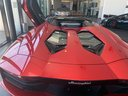 Rent-a-car Lamborghini Aventador LP700-4 RDS in Algarve, photo 3