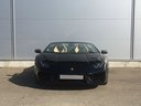 Rent-a-car Lamborghini Huracan Spyder LP 580 in Portugal, photo 4
