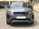 Rent-a-car Land Rover Range Rover Evoque D180SE in Lagos, photo 3