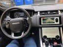Rent-a-car Land Rover Range Rover Sport SDV6 Panorama 22 in Portugal, photo 5