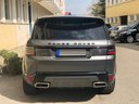 Rent-a-car Land Rover Range Rover Sport SDV6 Panorama 22 in Portugal, photo 3