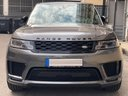 Rent-a-car Land Rover Range Rover Sport SDV6 Panorama 22 in Albufeira, photo 4