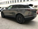 Rent-a-car Land Rover Range Rover Velar P250 SE in Portugal, photo 2