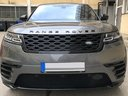 Rent-a-car Land Rover Range Rover Velar P250 SE in Portugal, photo 3