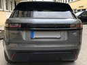Rent-a-car Land Rover Range Rover Velar P250 SE in Portugal, photo 4