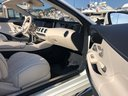 Rent-a-car Maybach S 650 Cabriolet, 1 of 300 Limited Edition in Portugal, photo 20