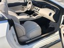 Rent-a-car Maybach S 650 Cabriolet, 1 of 300 Limited Edition in Portugal, photo 13