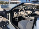 Rent-a-car Maybach S 650 Cabriolet, 1 of 300 Limited Edition in Portugal, photo 12