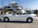 Rent-a-car Maybach S 650 Cabriolet, 1 of 300 Limited Edition in Portugal, photo 3