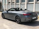 Rent-a-car Mercedes-Benz E 450 Cabriolet AMG equipment in Faro, photo 2