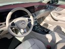 Rent-a-car Mercedes-Benz E-Class E 300 Cabriolet equipment AMG in Albufeira, photo 8