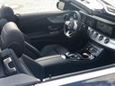 Rent-a-car Mercedes-Benz E-Class E200 Cabrio AMG equipment in Lisbon, photo 3