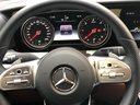 Rent-a-car Mercedes-Benz E-Class E300d Cabriolet diesel AMG equipment in Faro, photo 5