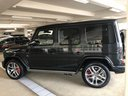 Rent-a-car Mercedes-Benz G63 AMG V8 biturbo with its delivery to Lisbon Portela airport, photo 3