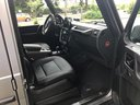 Rent-a-car Mercedes-Benz G-Class G 500 Limited Edition in Portugal, photo 9