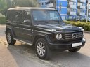 Rent-a-car Mercedes-Benz G-Class G500 Exclusive Edition in Vilamoura, photo 2