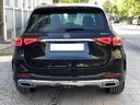 Rent-a-car Mercedes-Benz GLE 400 4Matic AMG equipment with its delivery to Lisbon Portela airport, photo 4